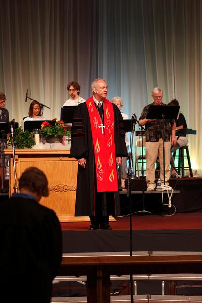 Annual Conf June 12 2010-RAP - 0249