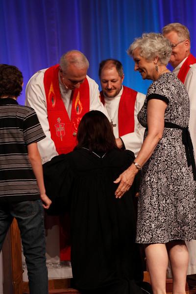 Annual Conf June 13 2010-RAP - 0160