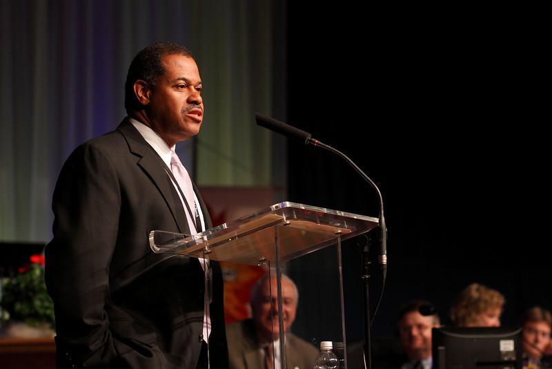 Annual Conf June 11 2010-RAP - 0043