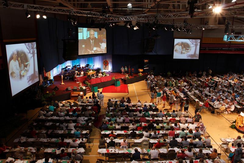 Annual Conf June 12 2010-RAP - 0036