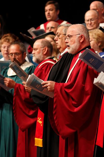 Annual Conf June 13 2010-RAP - 0057