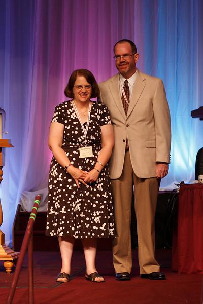 Annual Conf June 11 2010-RAP - 0142