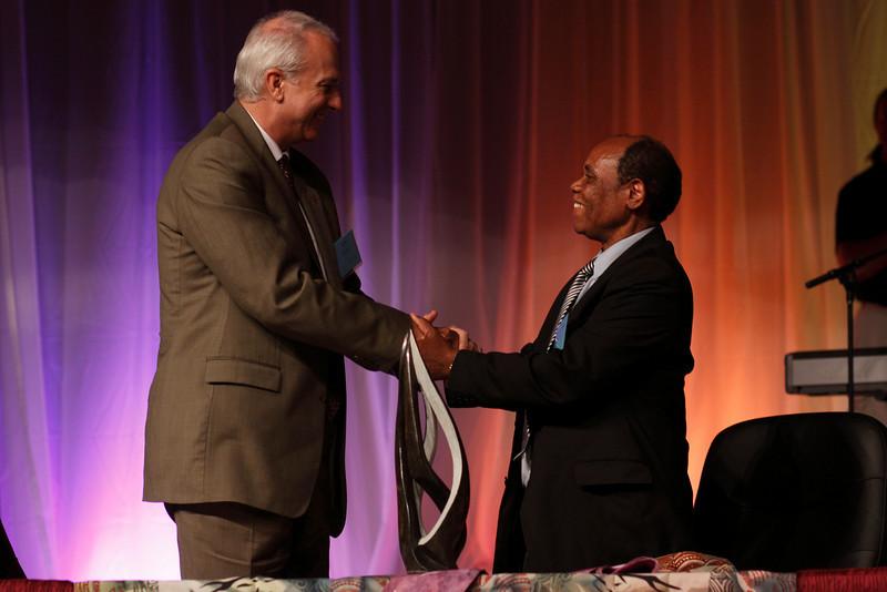 Annual Conf June 11 2010-RAP - 0337