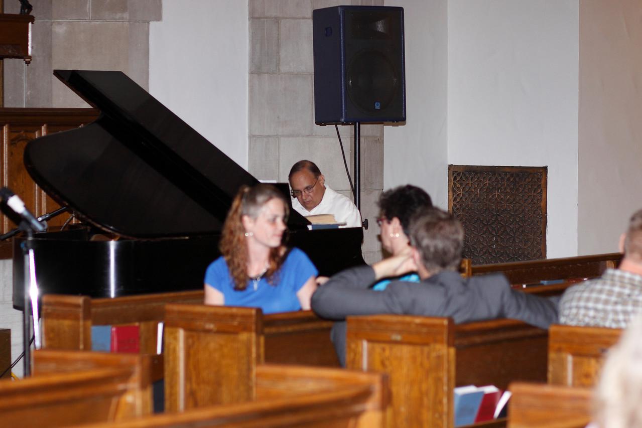 Annual Conf Day 1 2010 (RAP) - 0001