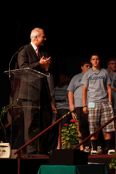 Annual Conf June 12 2010-RAP - 0059