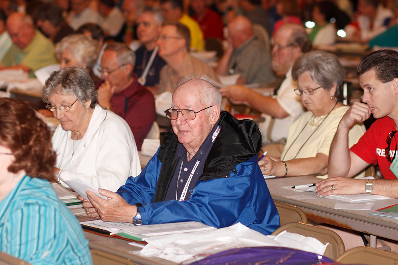 Annual Conf June 11 2010-RAP - 0015