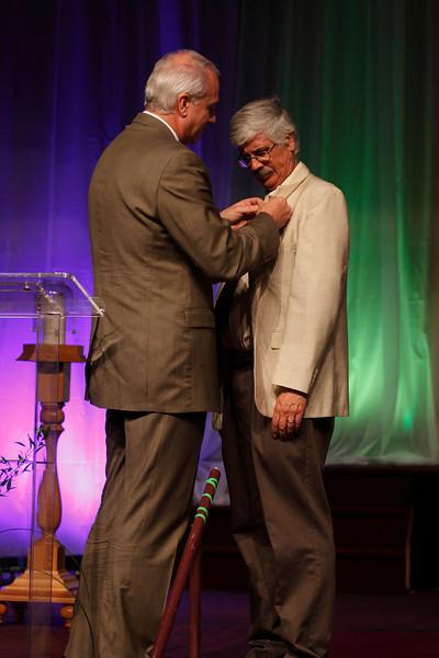 Annual Conf June 11 2010-RAP - 0231