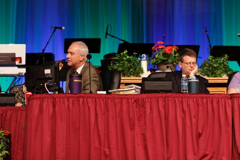 Annual Conf June 11 2010-RAP - 0002