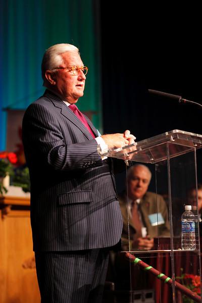 Annual Conf June 11 2010-RAP - 0011