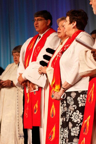 Annual Conf June 13 2010-RAP - 0008