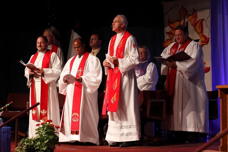 Annual Conf June 13 2010-RAP - 0009