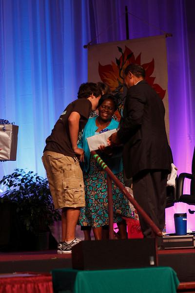 Annual Conf June 11 2010-RAP - 0250