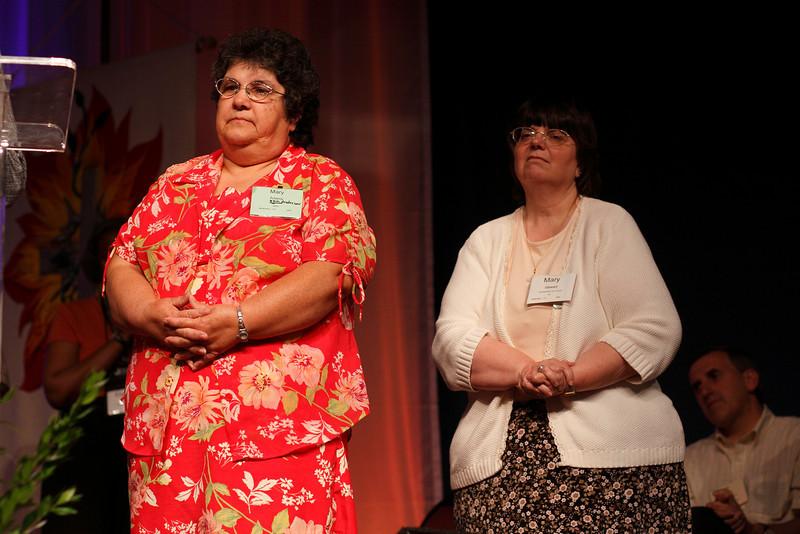 Annual Conf June 11 2010-RAP - 0205