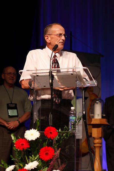 Annual Conf June 11 2010-RAP - 0078