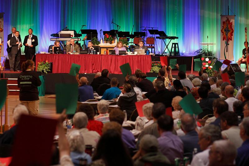 Annual Conf June 11 2010-RAP - 0060