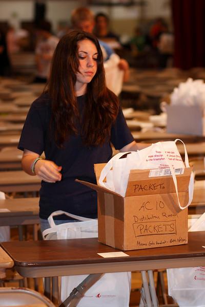Annual Conf Day 1 2010 (RAP) - 0056