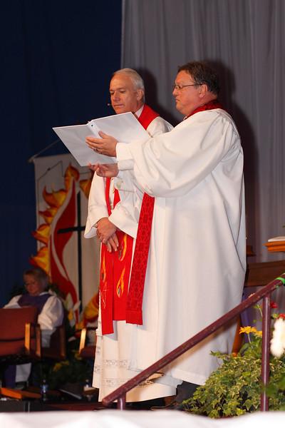 Annual Conf June 13 2010-RAP - 0066