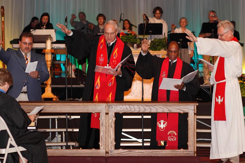 Annual Conf June 12 2010-RAP - 0241