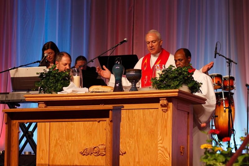 Annual Conf June 13 2010-RAP - 0202