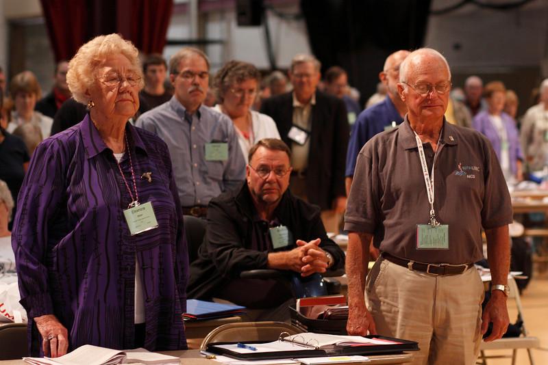 Annual Conf June 11 2010-RAP - 0120