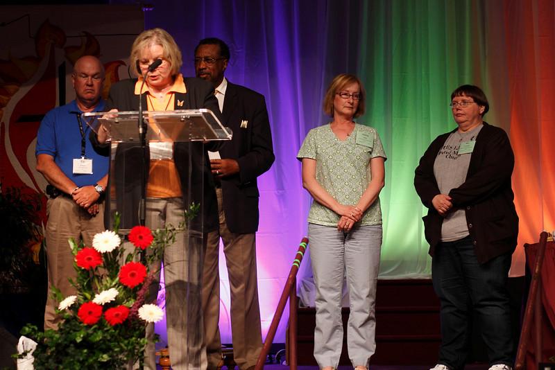 Annual Conf June 11 2010-RAP - 0215