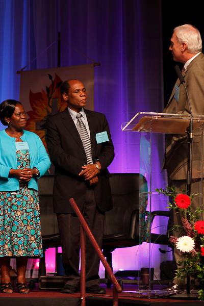 Annual Conf June 11 2010-RAP - 0237