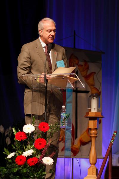 Annual Conf June 11 2010-RAP - 0033