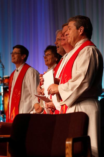 Annual Conf June 13 2010-RAP - 0002