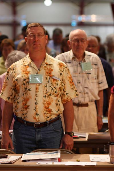 Annual Conf June 11 2010-RAP - 0121