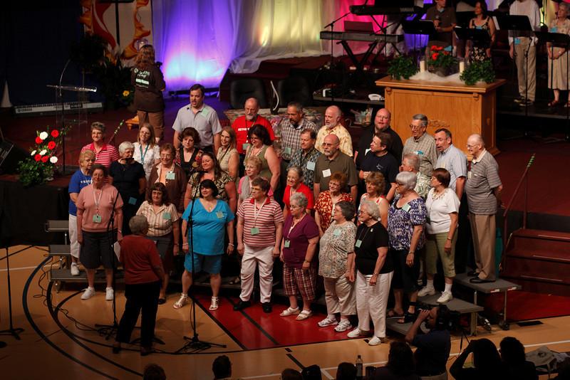 Annual Conf June 11 2010-RAP - 0266
