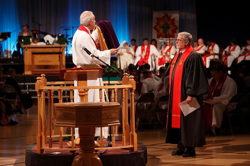 Annual Conf June 13 2010-RAP - 0173