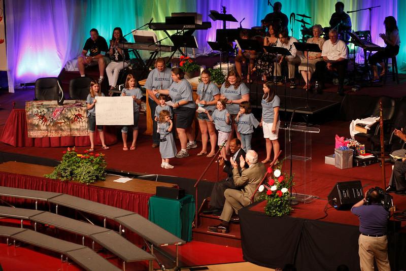 Annual Conf June 11 2010-RAP - 0277