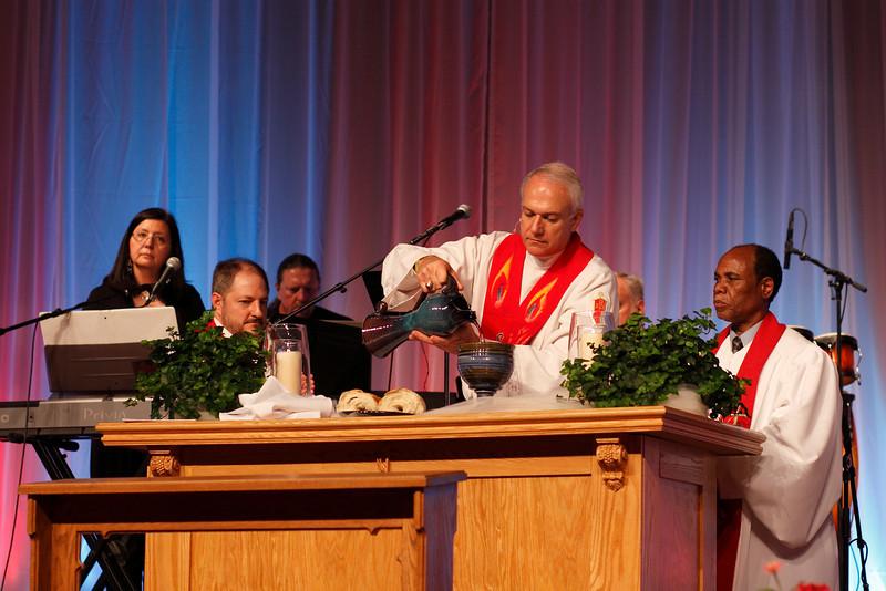 Annual Conf June 13 2010-RAP - 0207