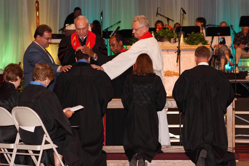 Annual Conf June 12 2010-RAP - 0232