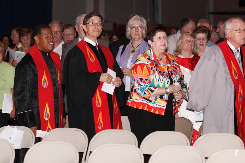 Annual Conf June 12 2010-RAP - 0258