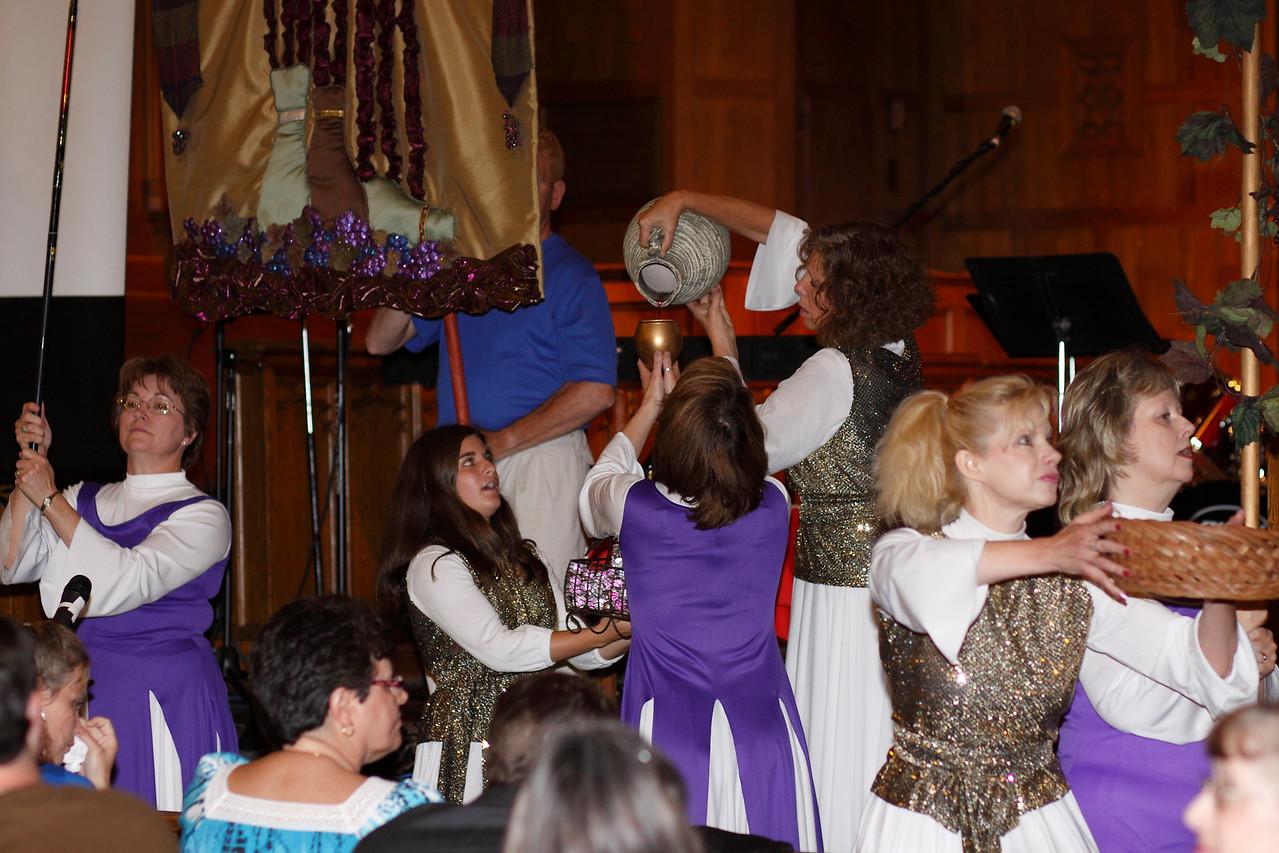Annual Conf Day 1 2010 (RAP) - 0013