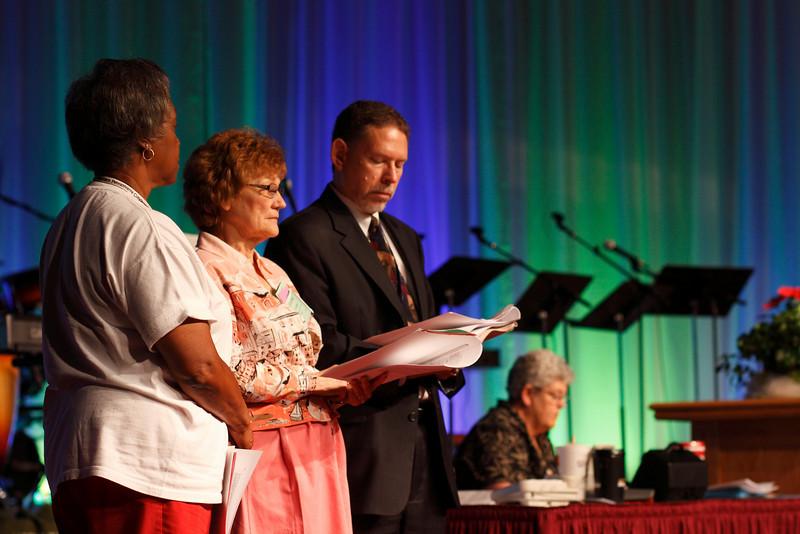 Annual Conf June 11 2010-RAP - 0055