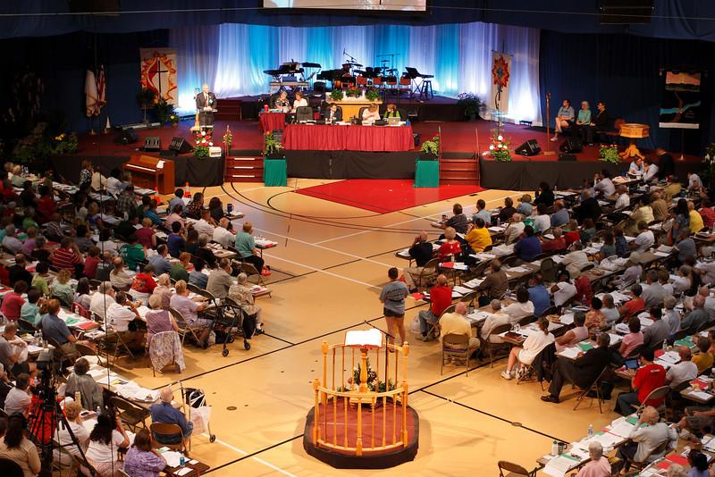 Annual Conf June 12 2010-RAP - 0041