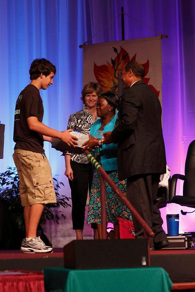 Annual Conf June 11 2010-RAP - 0249