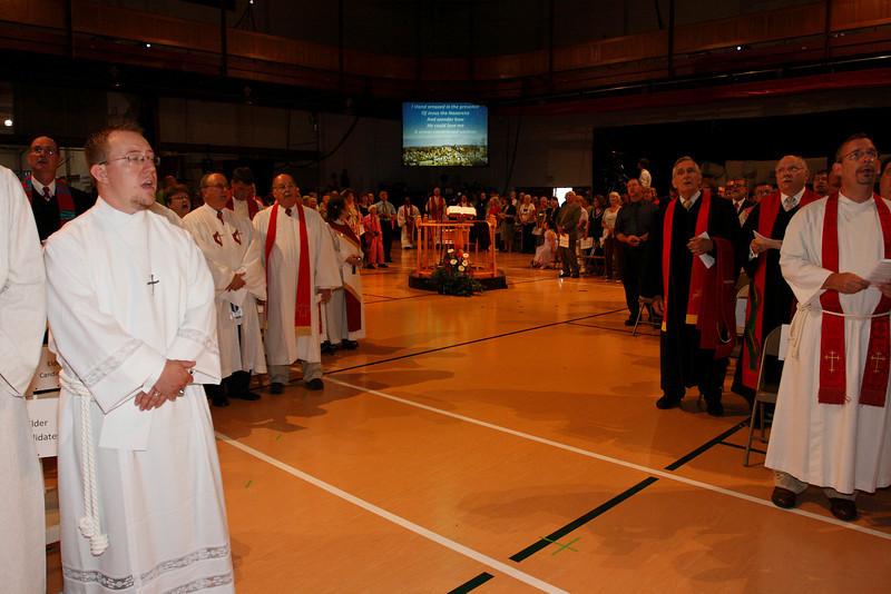 Annual Conf June 13 2010-RAP - 0231