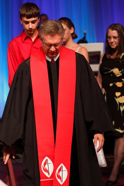 Annual Conf June 13 2010-RAP - 0097