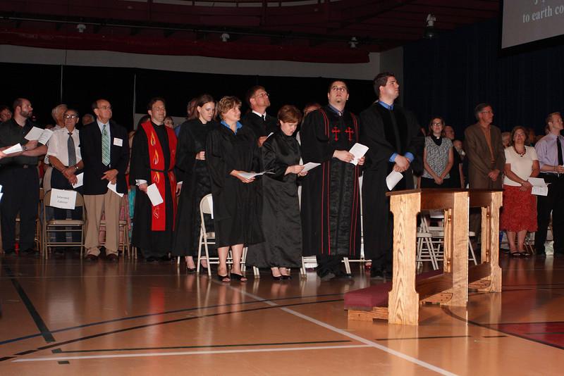 Annual Conf June 12 2010-RAP - 0265