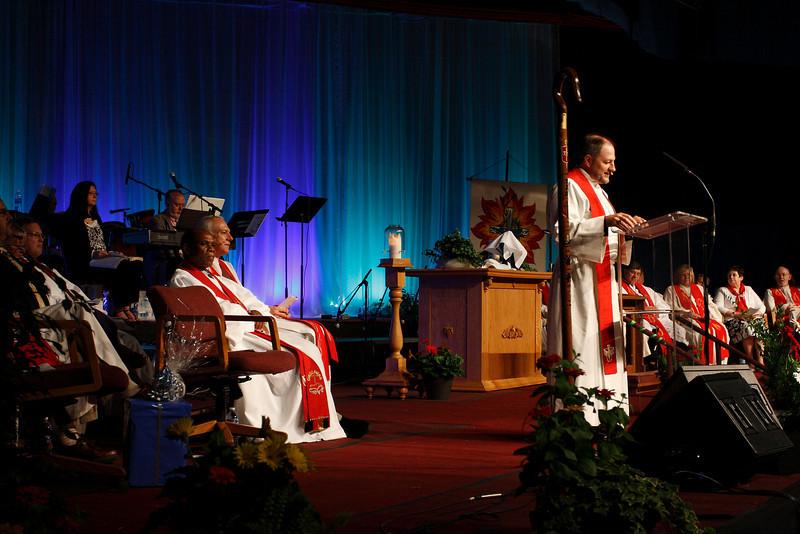Annual Conf June 13 2010-RAP - 0239