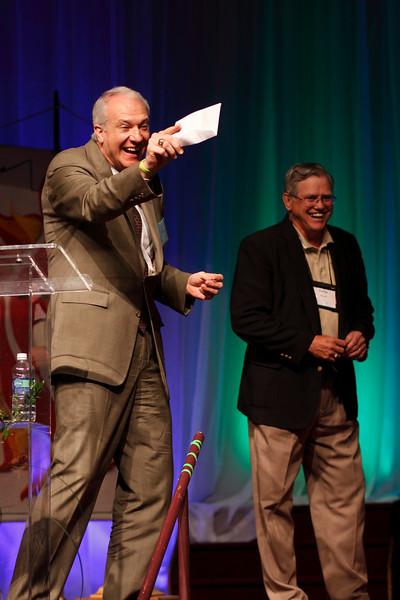 Annual Conf June 11 2010-RAP - 0024