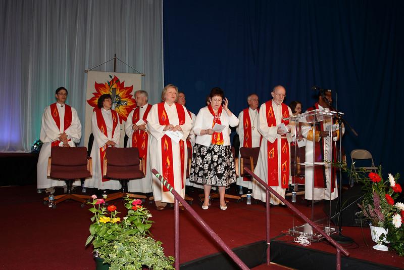 Annual Conf June 13 2010-RAP - 0227