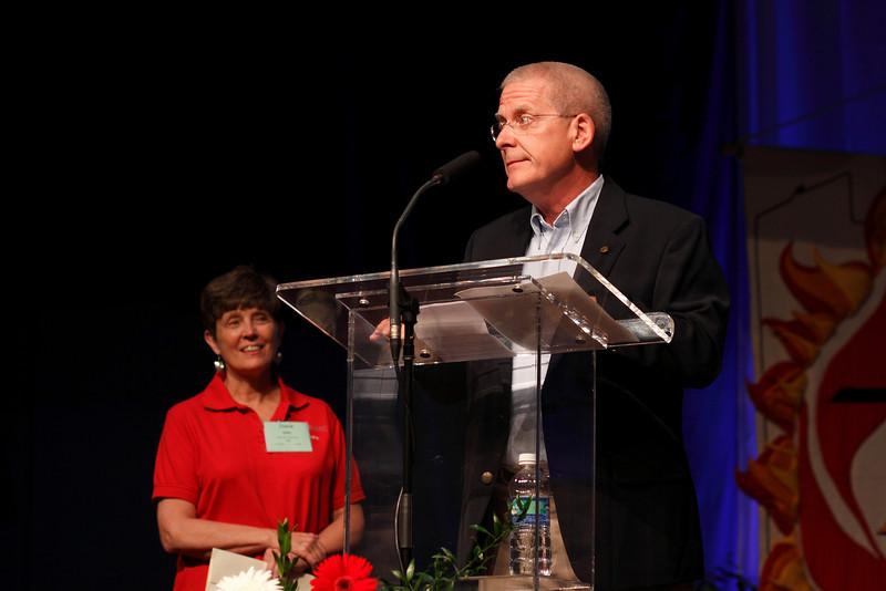 Annual Conf June 11 2010-RAP - 0134