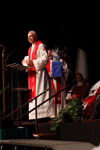 Annual Conf June 13 2010-RAP - 0015