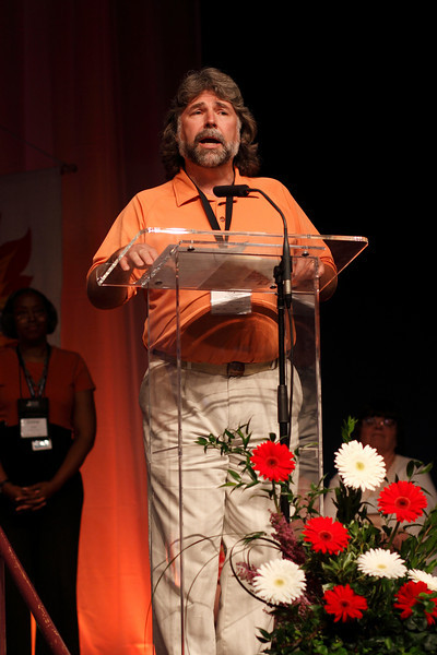 Annual Conf June 11 2010-RAP - 0197