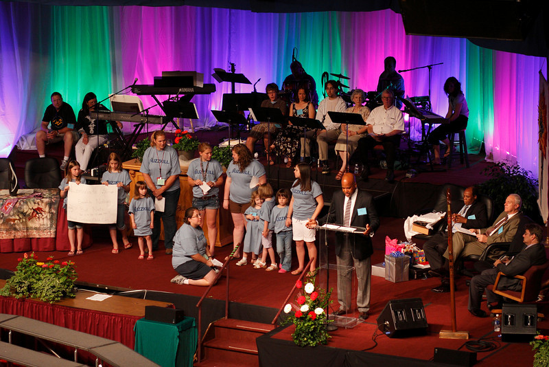 Annual Conf June 11 2010-RAP - 0274