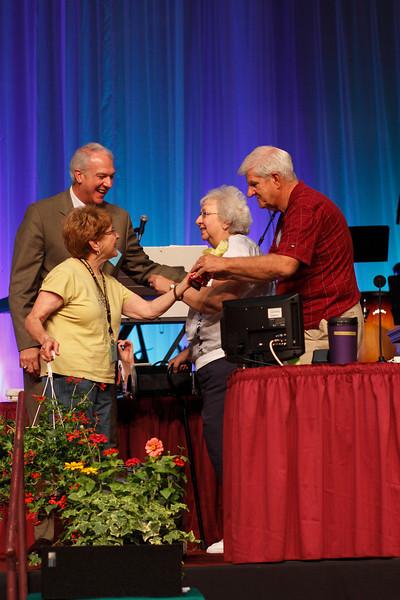 Annual Conf June 11 2010-RAP - 0096